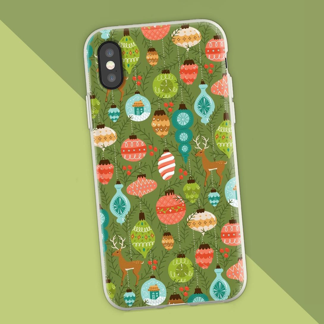 green-phone.jpg