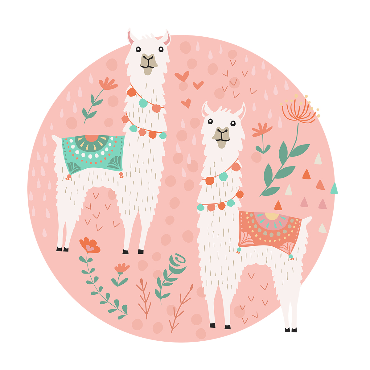 llama-pattern-pink_tshirt-01.jpg