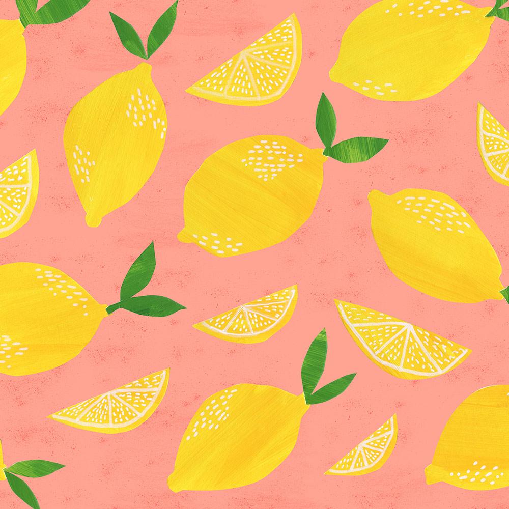 lemons-pink-sm.jpg