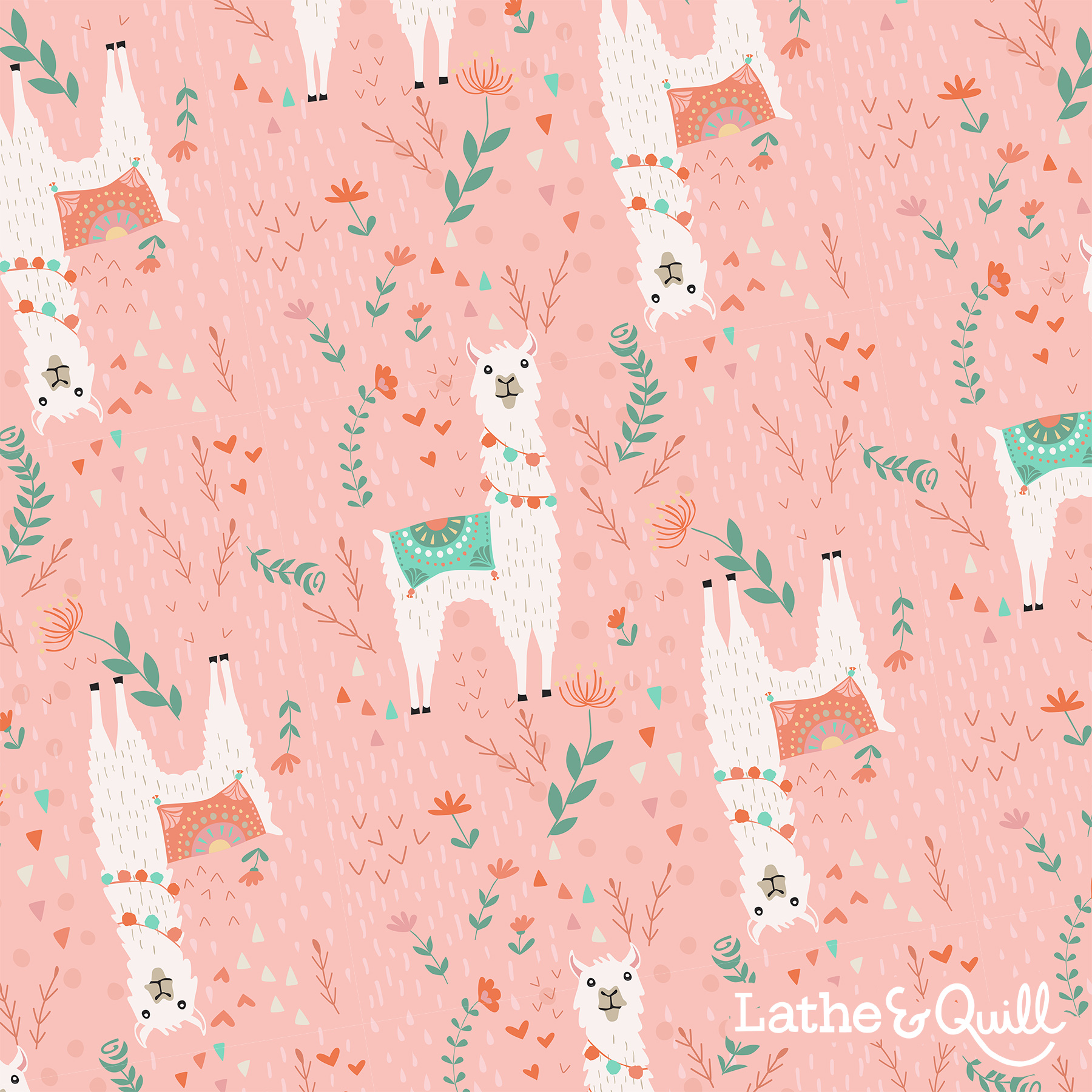 llama-pattern-pink_sqr-flip-01.jpg