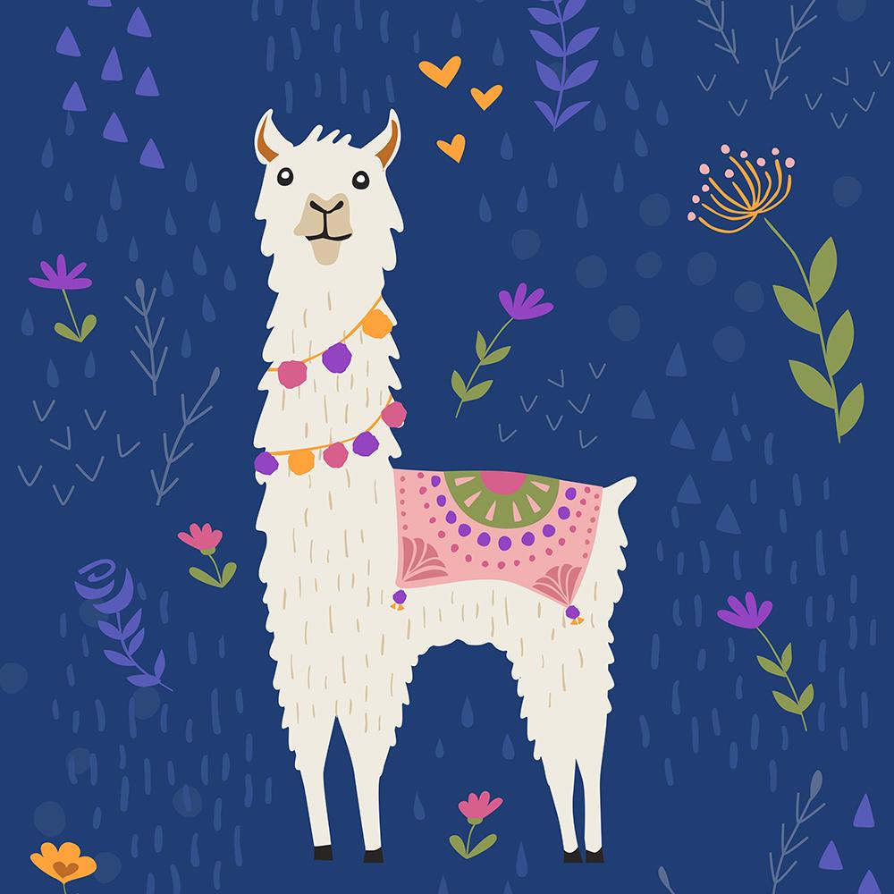 llama-blue..jpg