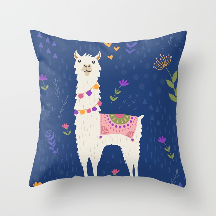 llama-on-blue-pillows.jpg