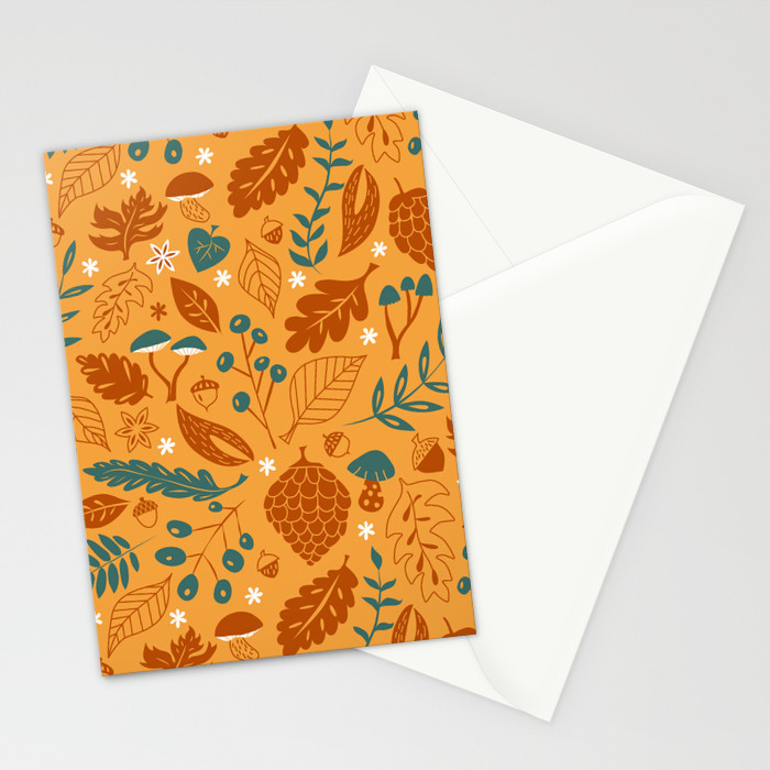 fall-foliage-in-yellow-terracotta-and-blue-cards.jpg