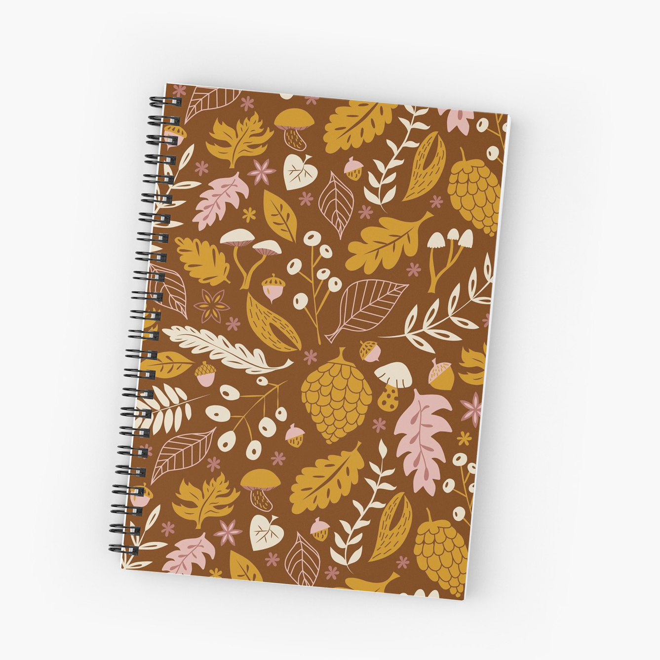 FALL-NOTEBOOK.jpg