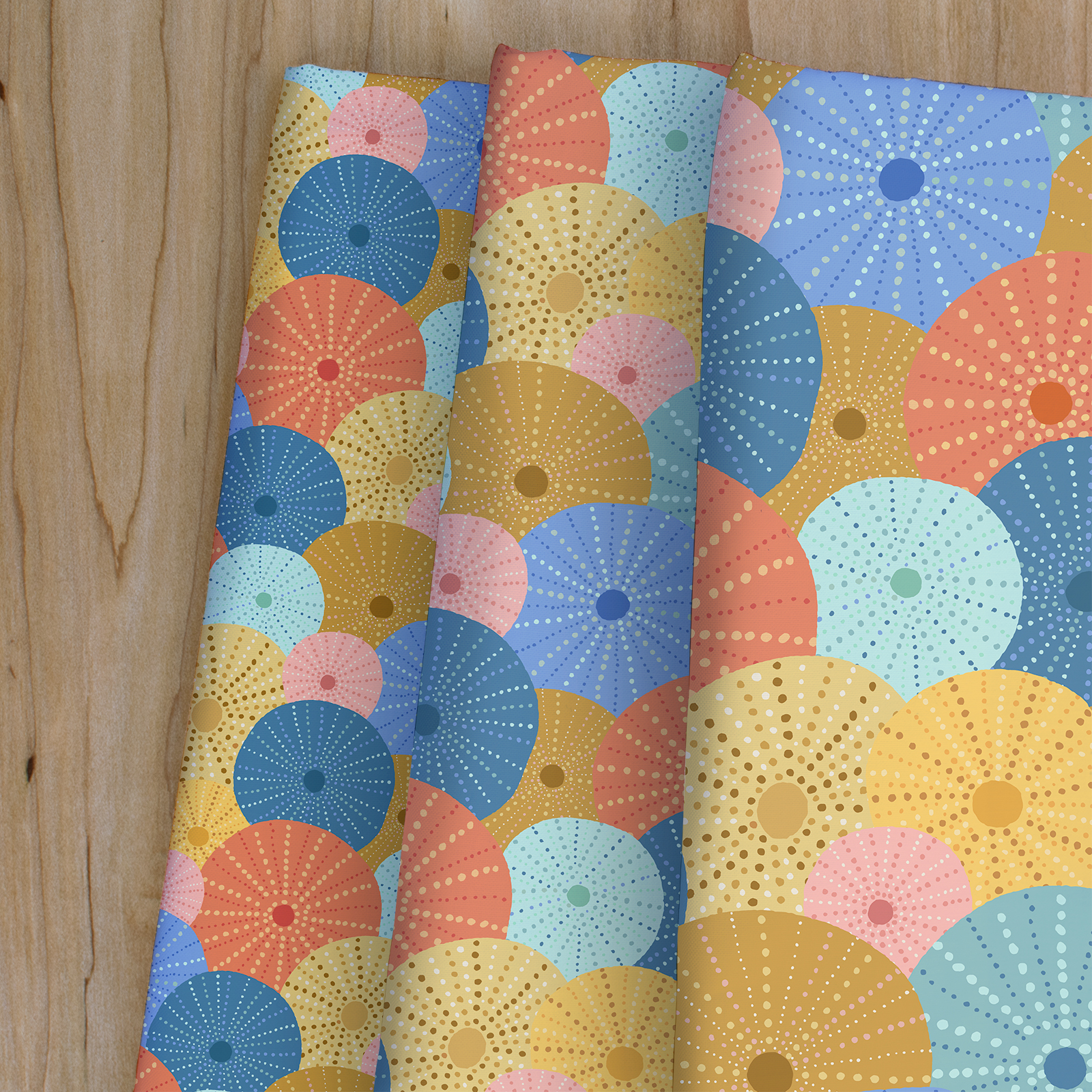 fabric-3up-mockup1.jpg