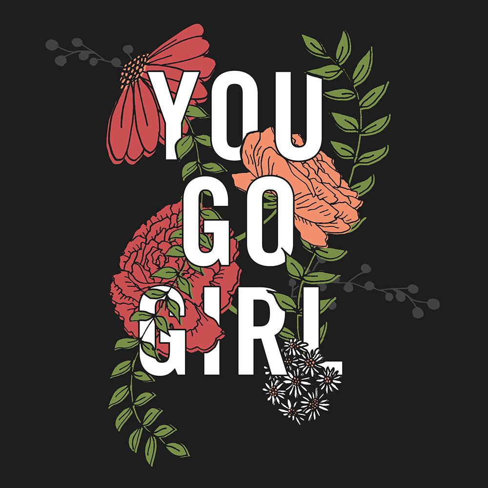 yo-go-girl.jpg