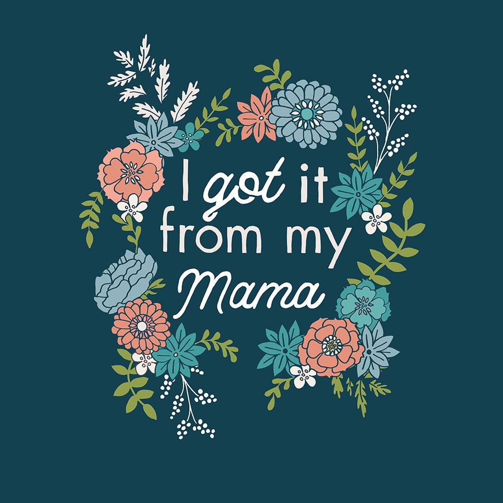 Got-Mama-alt-sqr.jpg