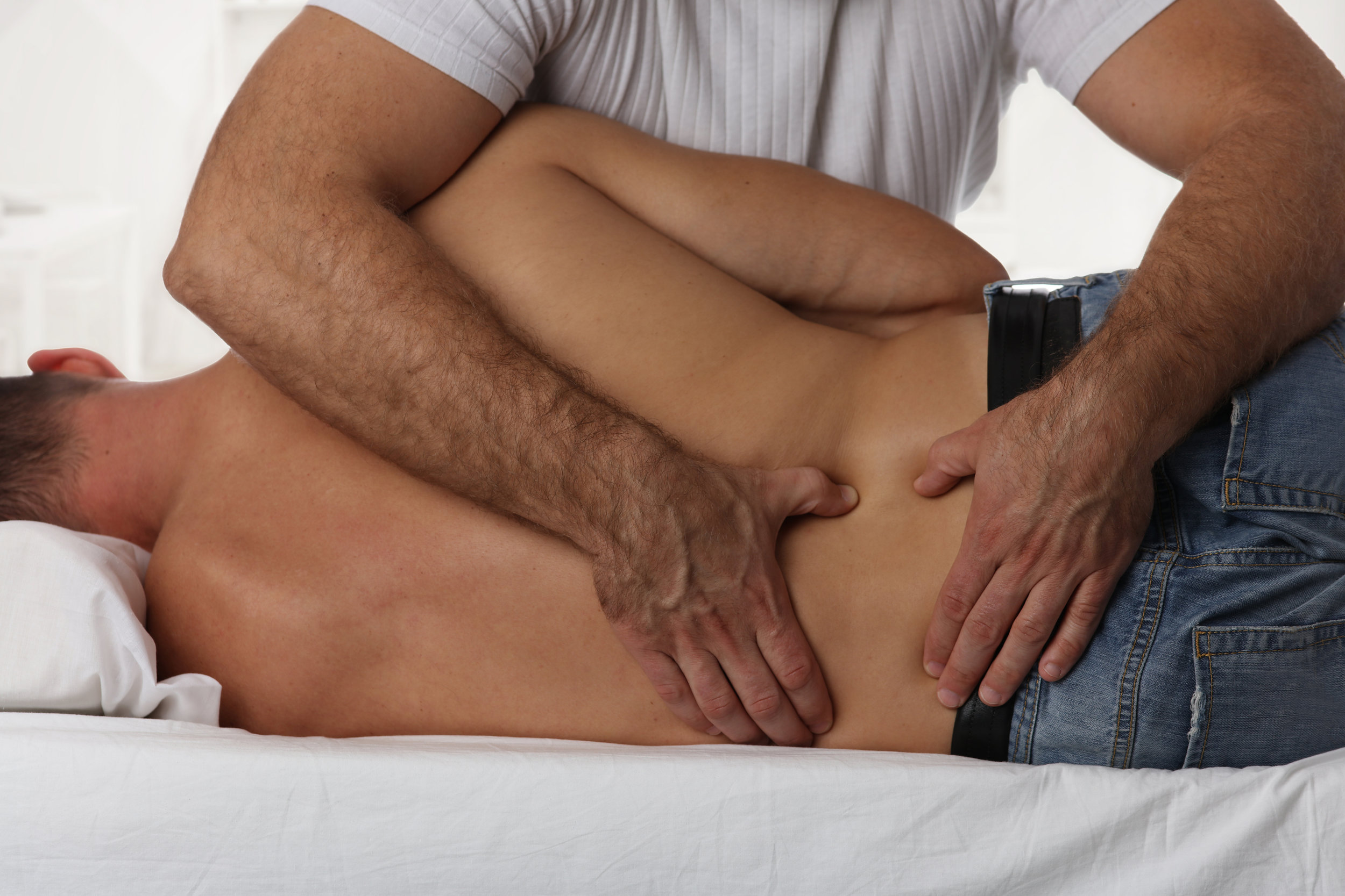 physiotherapy-specialising-rehabilitation.jpg