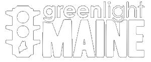 greenlightmaine.png
