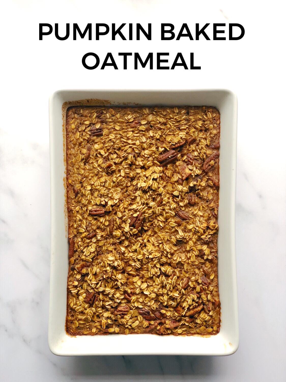 baked oatmeal.jpg