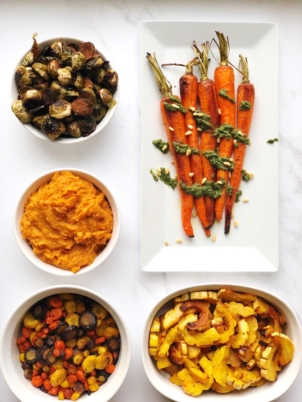 thanksgiving veggies.jpg