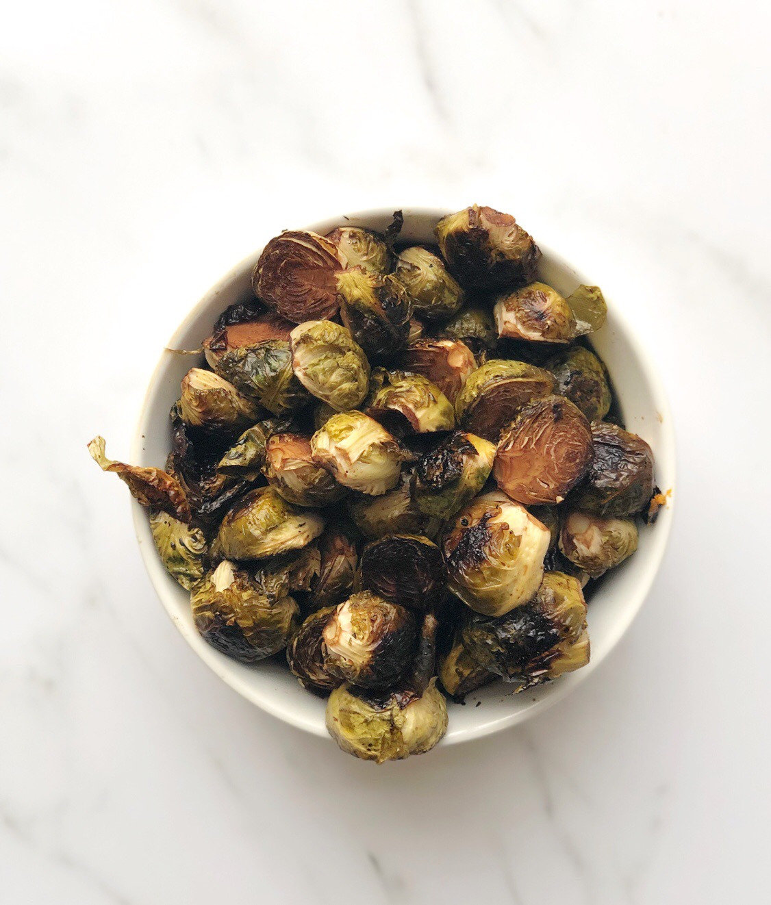 thanksgiving sprouts.jpg