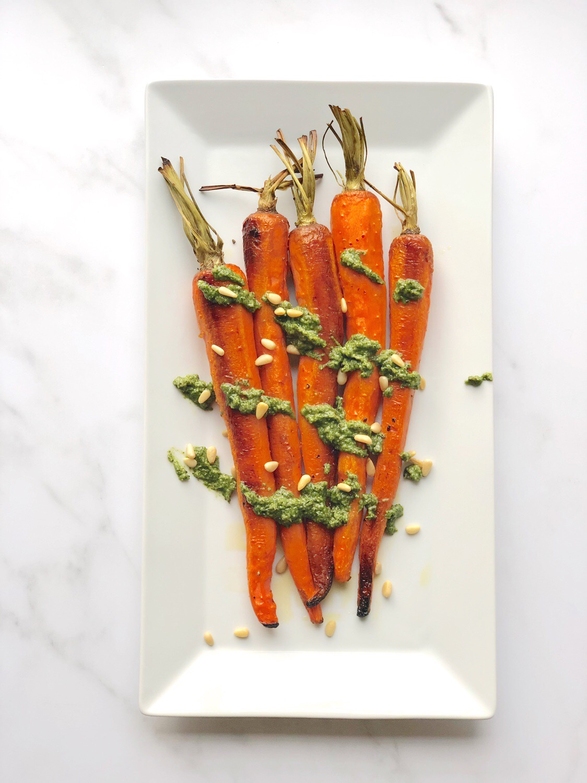 thanksgiving big carrots.jpg