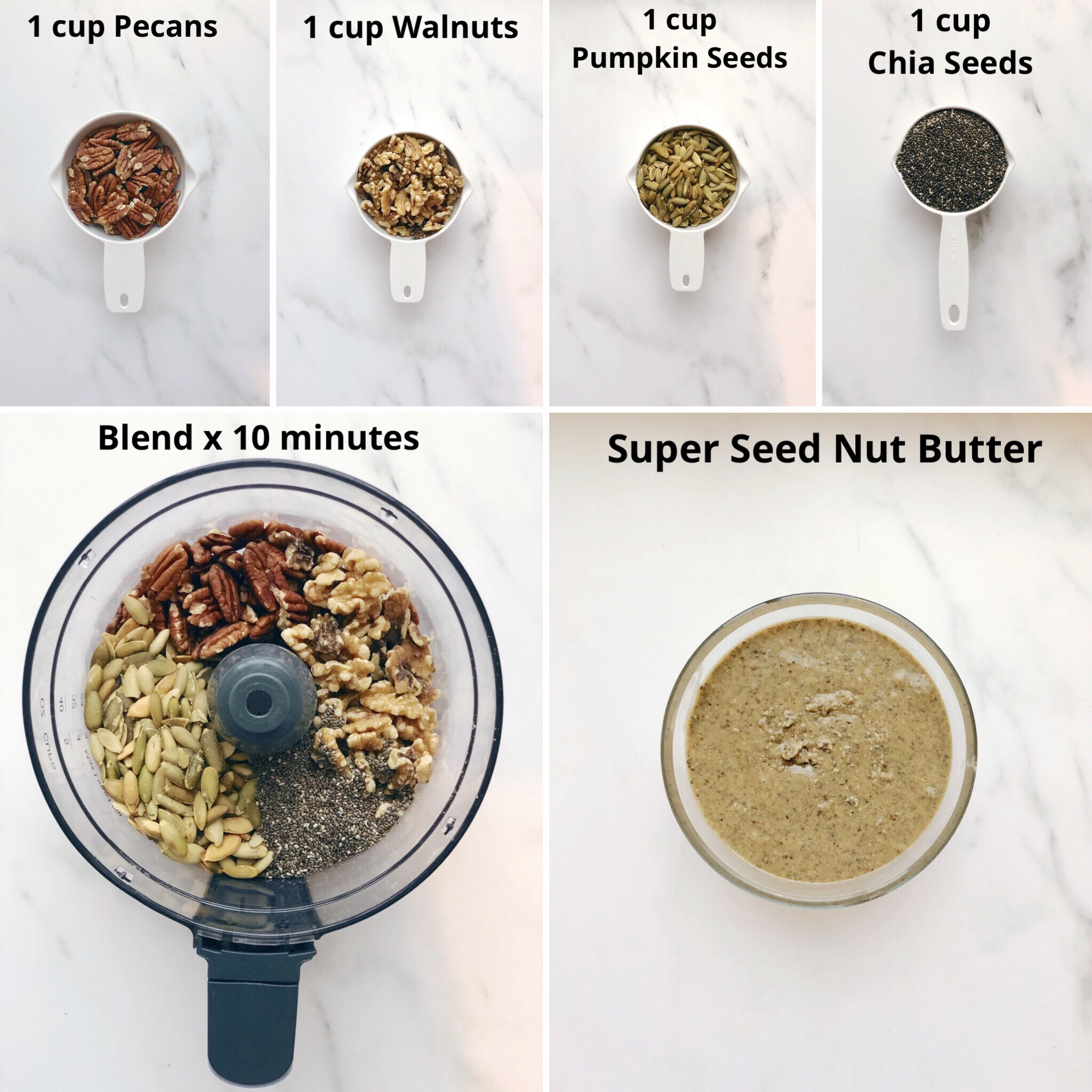 super seed nut butter.jpg