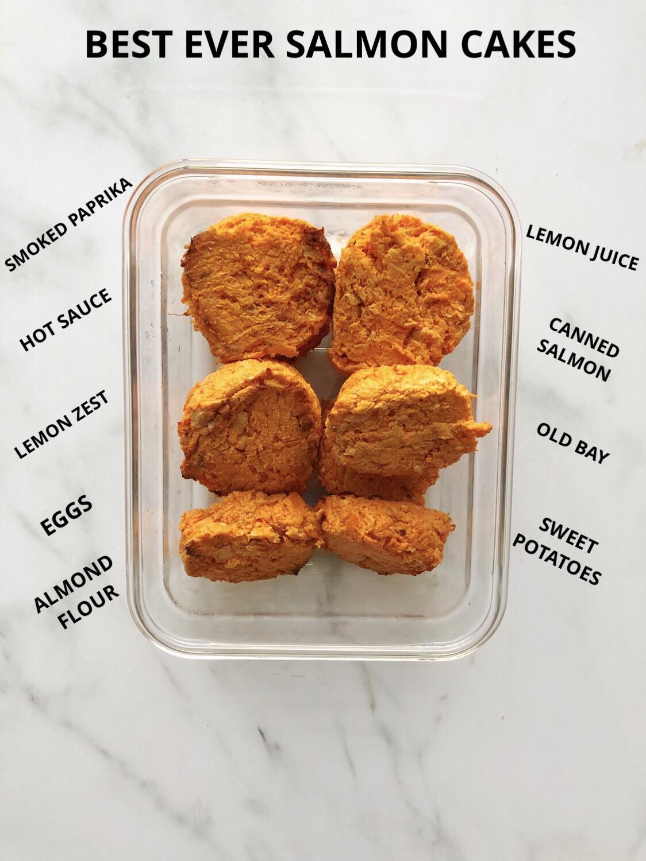 salmon cakes.jpg