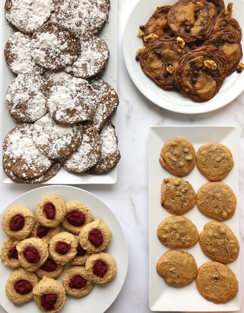 lowfodmap cookies.jpg