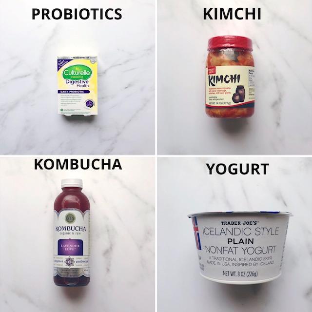 probiotic foods.jpeg