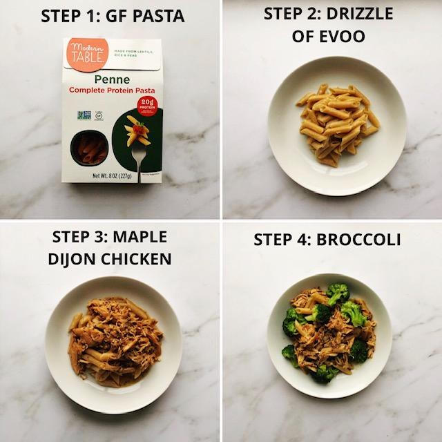 4 step dinner.jpeg