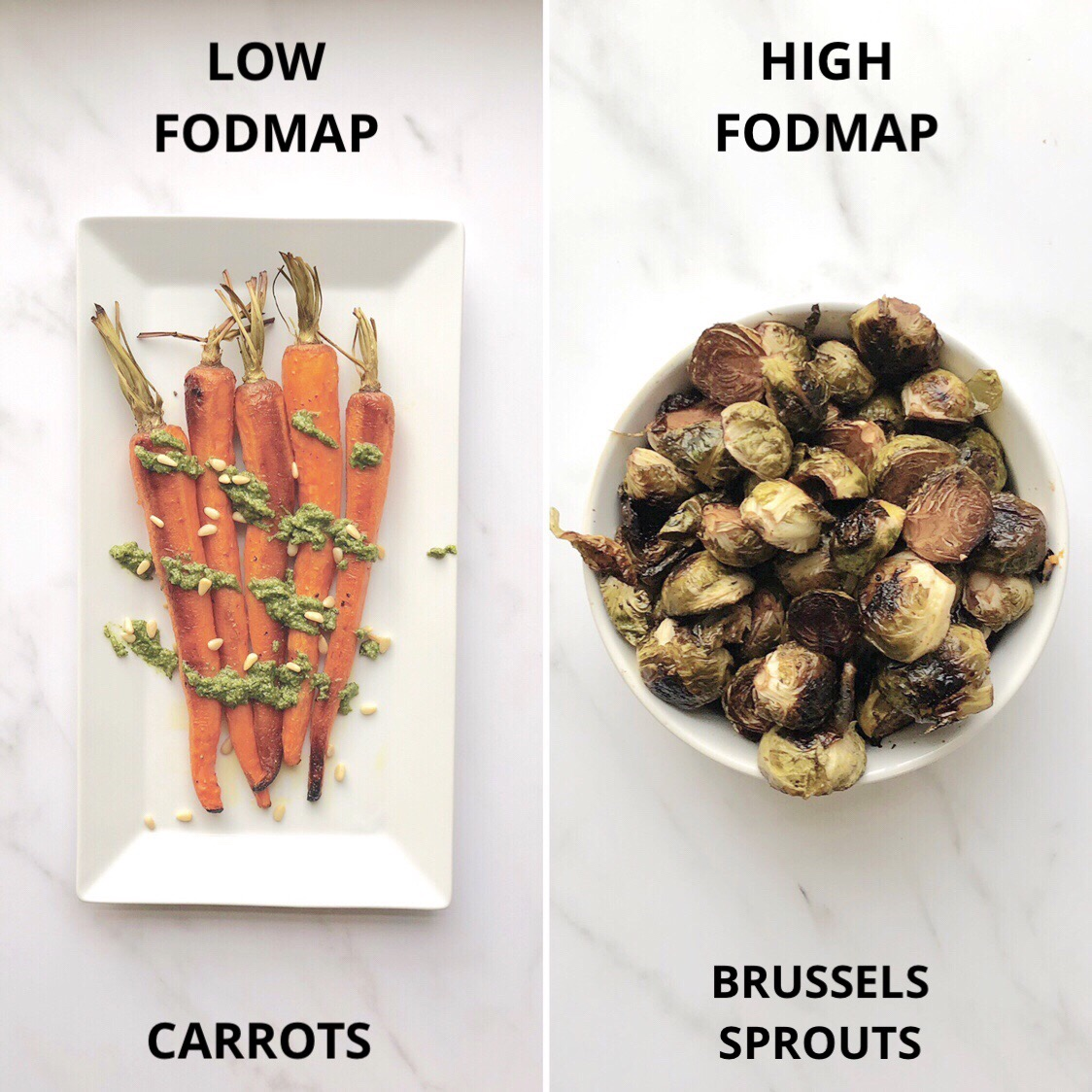 hifolofo veggies.jpeg