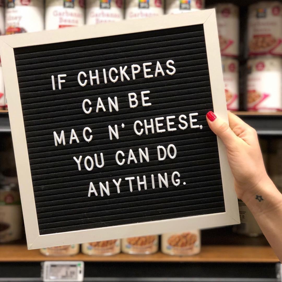chickpeas.jpeg