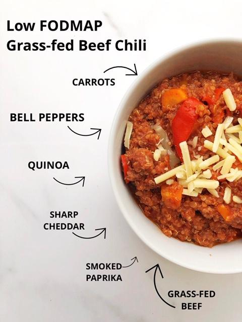 grassfed chili.jpeg