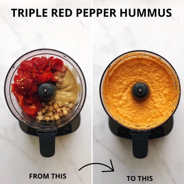 red pepper hummus.jpeg