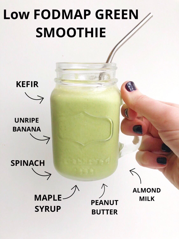 low fodmap green smoothie.jpeg
