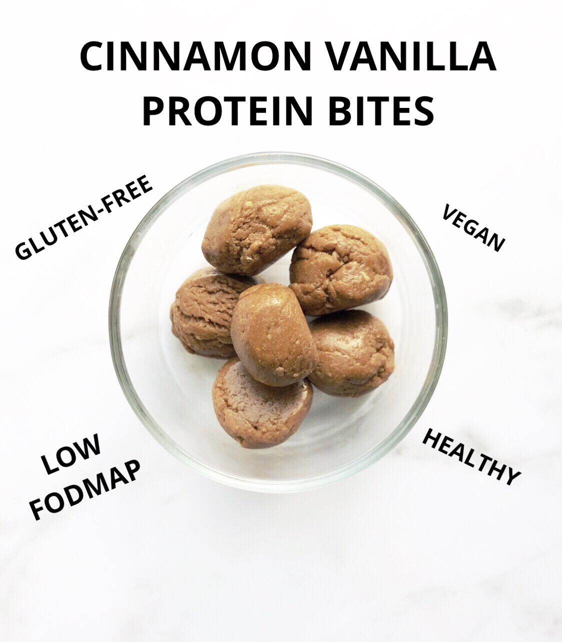cinnamon vanilla protein bites.jpeg