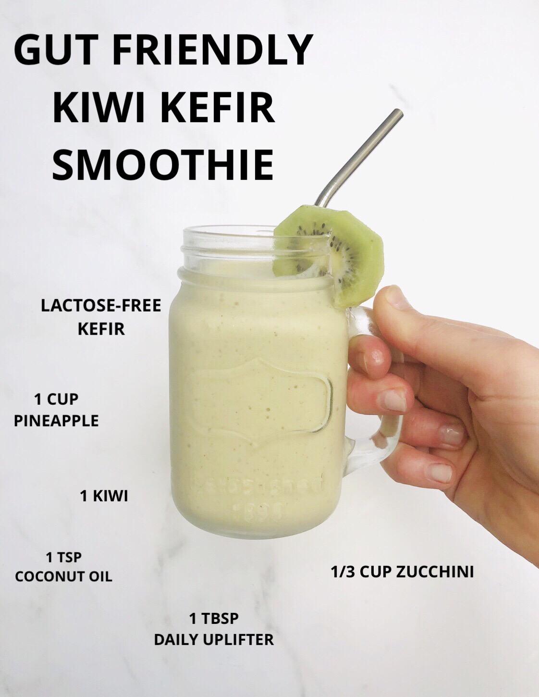 kefir kiwi smoothie.JPG