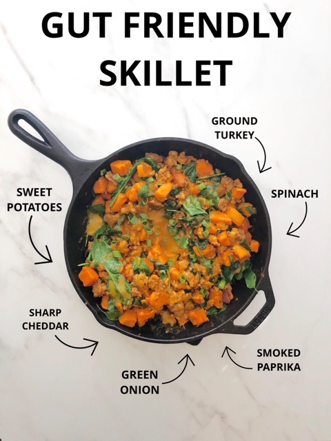 gut friendly skillet.jpeg