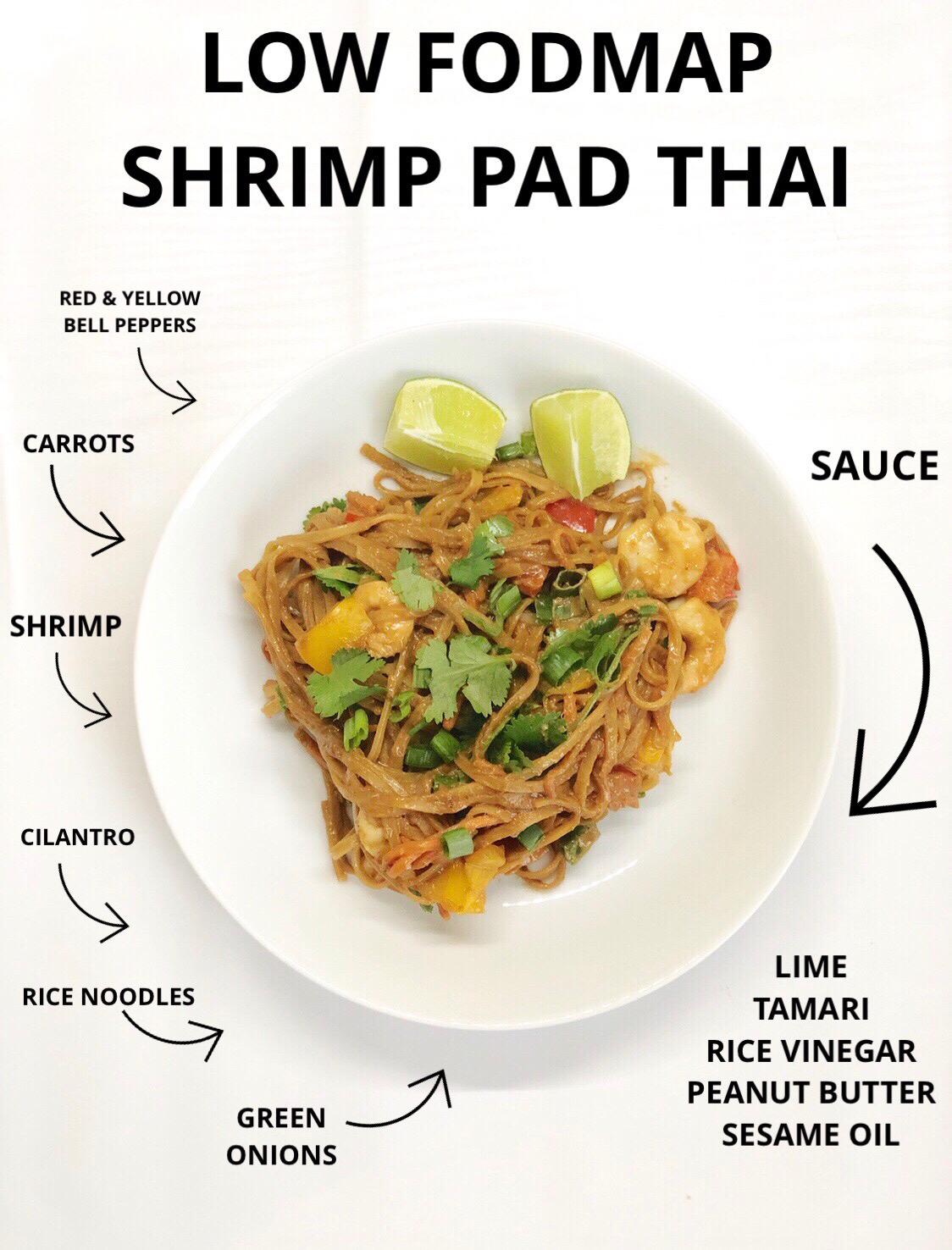 low fodmap pad thai.JPG