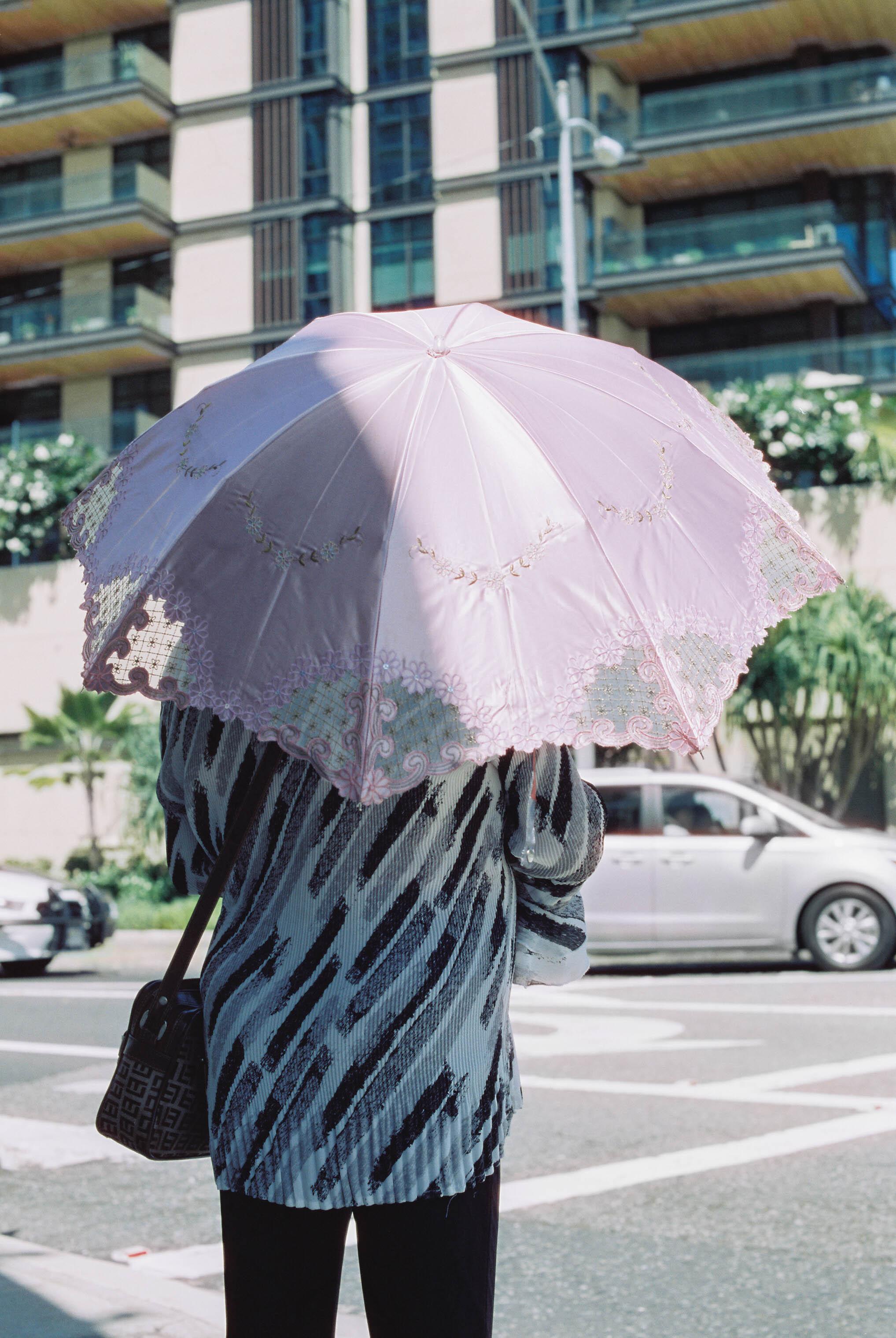 Dumbrella.jpg