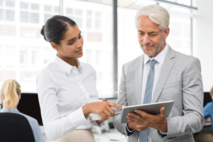 Learn how to have the business benefit the owners personal retirement needs