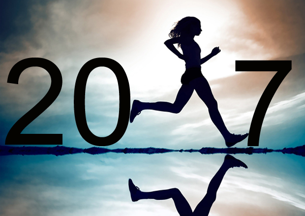 new-year-2017-fitness.jpg