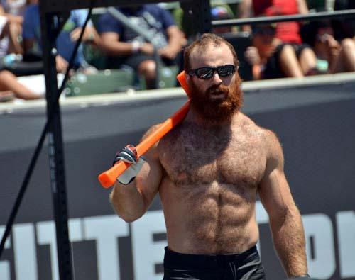 manliest-man-muscle-gingeer.jpg