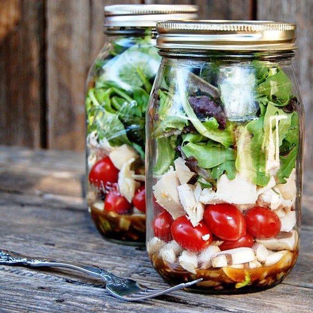 5-Ingredient-Salad.jpg