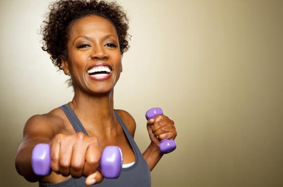 woman-exercising.jpg