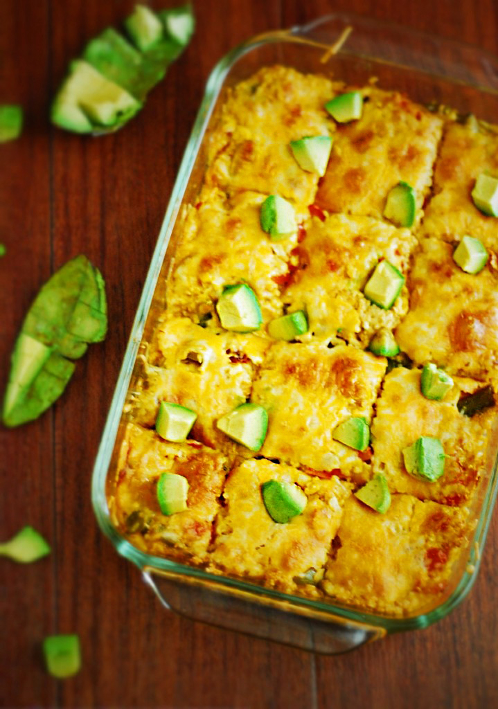 low-carb-mexican-casserole.jpg