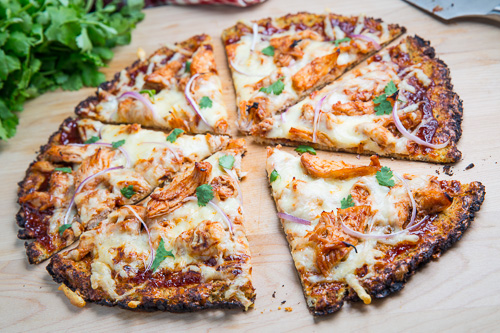 BBQ Chicken Pizza with Cauliflower Crust 500 4699.jpg