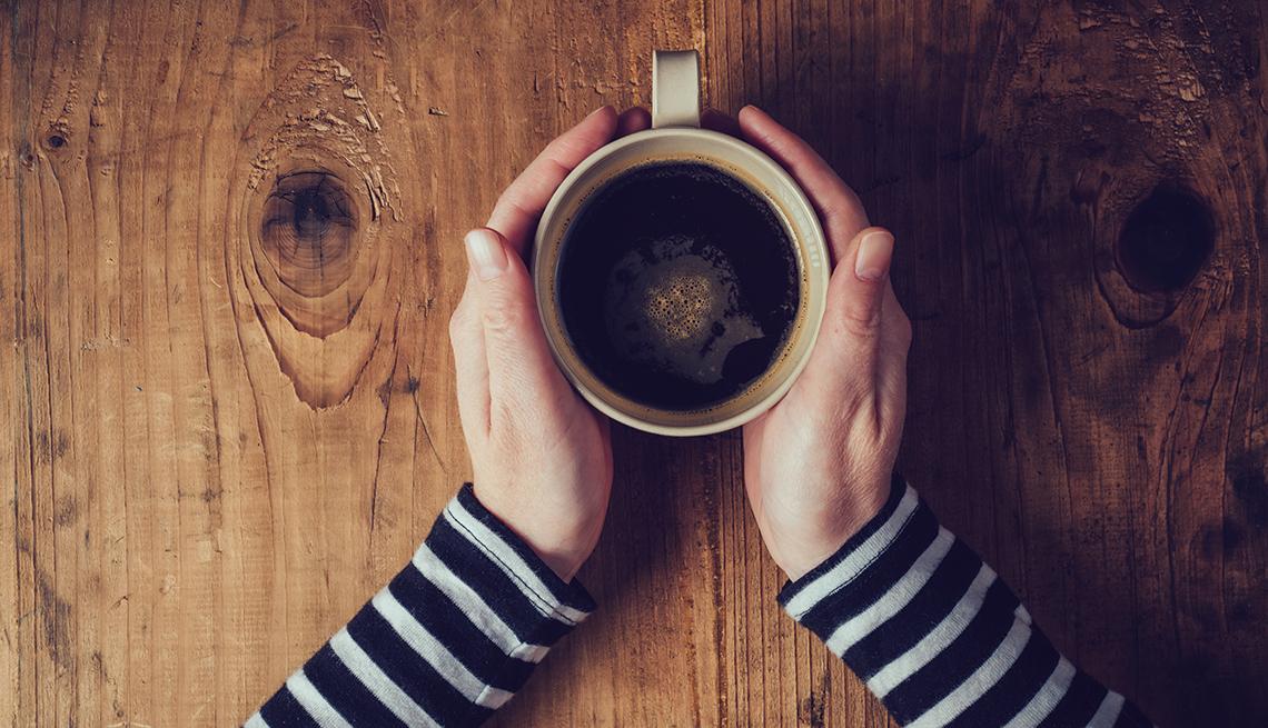 1140-drink-coffee-aarp.imgcache.rev78488a7c36340d5799ff8fd5d21fead5.jpg