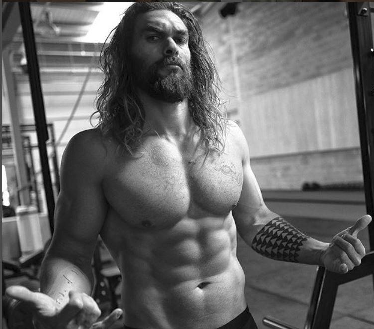 Aquaman-Workout.jpg