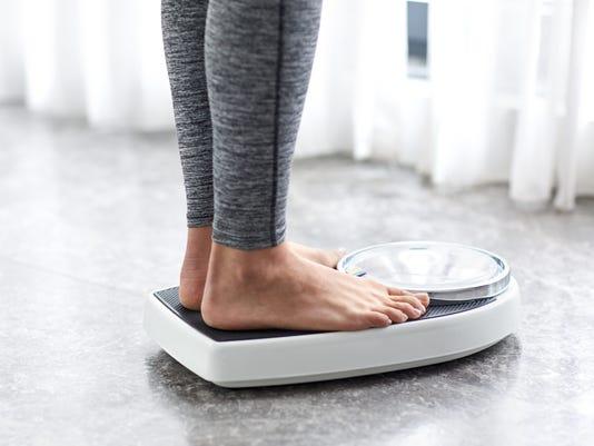 636627493015013257-weight-scale.jpg
