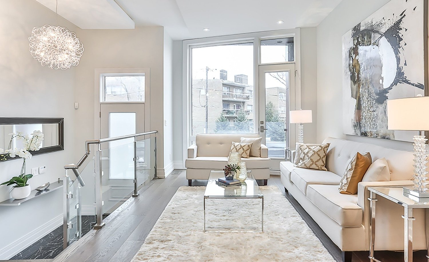 Agence Immobilière Home Staging significance of home staging for every price point — mia