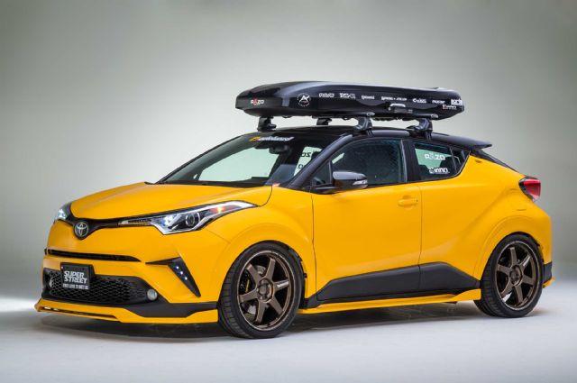 2018-toyota-chr-volk-racing-te37-ultra-wheels.jpg