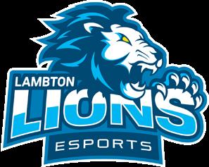 Varsity-Esports-Lambton-College-Sarnia.png