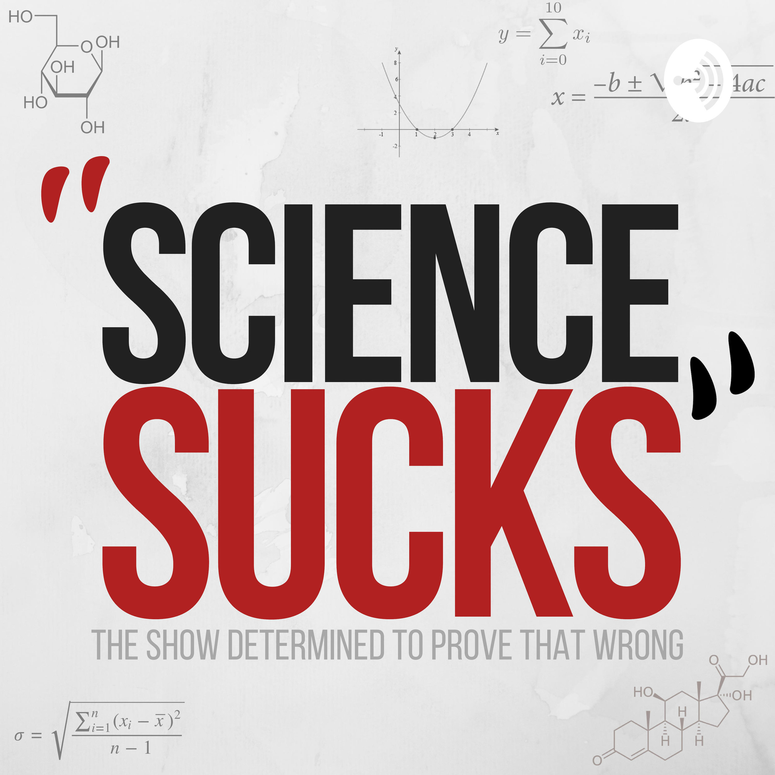 ScienceSucks.jpeg
