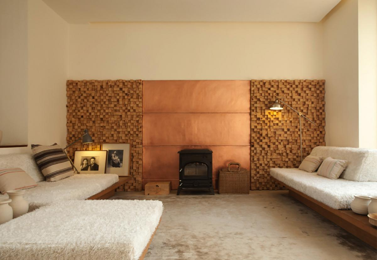 Sense-of-Place-Himalayan-Retreat-House-34.jpg