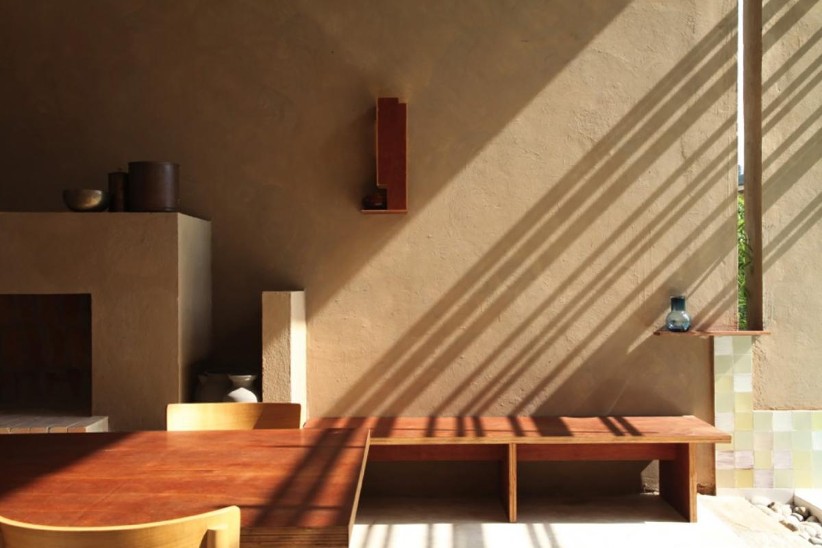 Sense-of-Place-Himalayan-Retreat-House-3.jpg