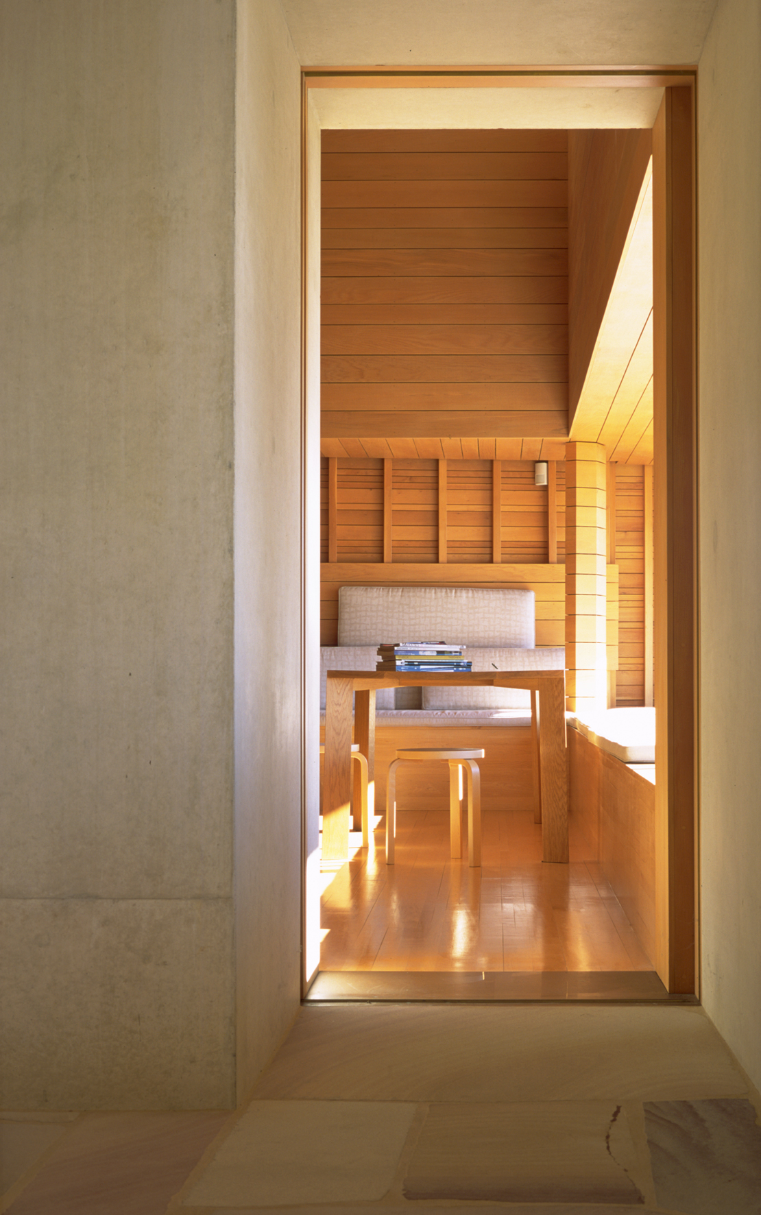 C House_TLinkins_Hallway to Great Room.jpg