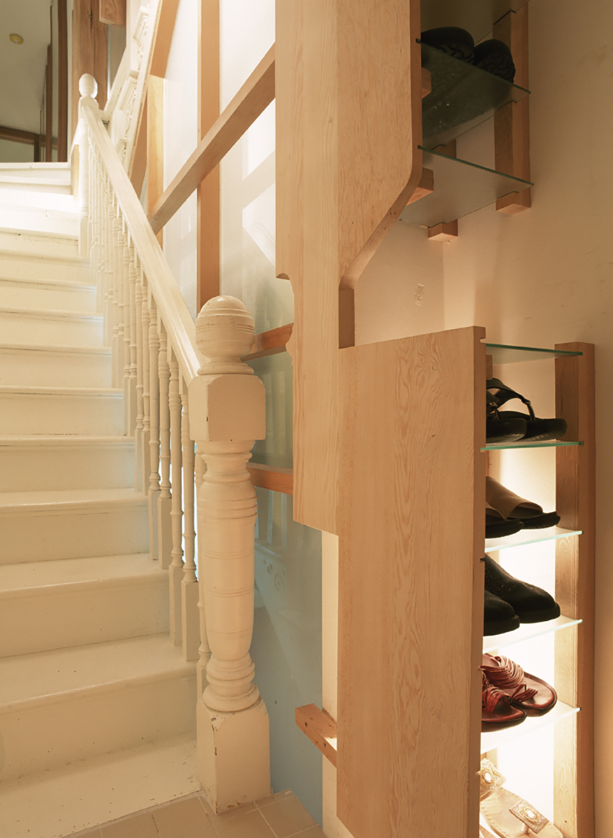 story-of-us-stair-and-shoebox.jpg